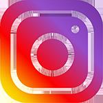 instagram-multielos