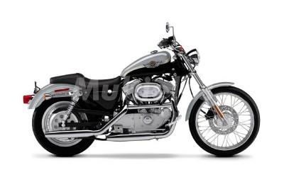 cromeacao-cromo-precas-motos-campinas
