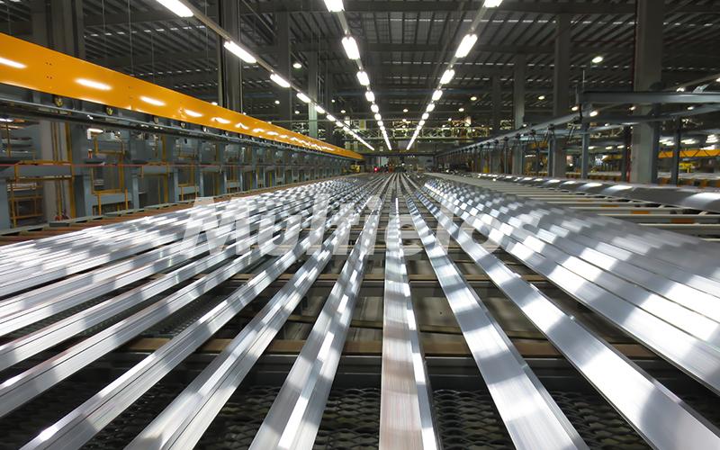 cromo-duro-industrial-campinas